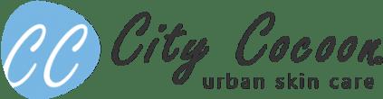 City Cocoon